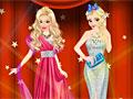 Принцессы Диснея: Королевский вызов