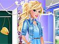 Принцессы Диснея: Стиль Авроры