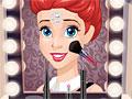 Принцессы Диснея: Студенческая вечеринка