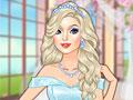 Прекрасная невеста Золушка