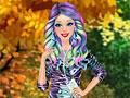 Барби: Голографический наряд
