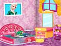Принцессы Диснея: Дизайн комнат