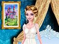 Принцессы Диснея: Дебютный бал