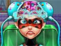 Леди Баг и Супер Кот: Лечение мозга