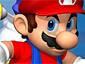 Марио на память