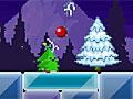 Рождественская гравитация