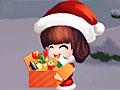 Рождество на память
