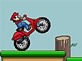 Мотобайк Марио 3