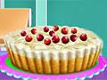 Вкусные десерты от Тани