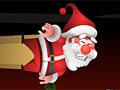 Месть Санта Клауса