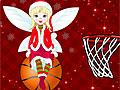 Спортивное Рождество