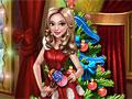 Рождественские сюрпризы