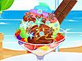Домашнее мороженое
