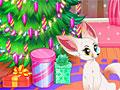 Рождественский сюрприз Алисы