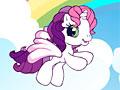 Летающий пони