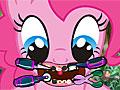 Мой маленький пони: Стоматологическая помощь