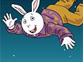 Сон кролика Артура