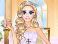 Свадьба мечты Рапунцель