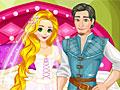 Принцессы Диснея: Свадебный номер