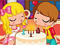 Безделье Джейн в День Валентина
