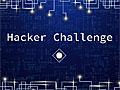 Вызов для хакера