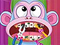 Даша: Башмачок у стоматолога