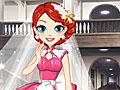 Люкс свадьба принцессы