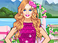 Барби: Идеальная подружка невесты