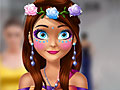 Леди Баг и Супер Кот: Идеальный макияж