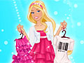 Барби: Девчачий и мальчишеский стили