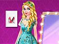 Барби: Весенний показ мод