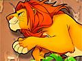 Король Лев: Великий охотник