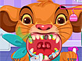 Лечение зубов звездных животных