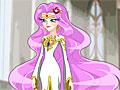 ЛолиРок: Принцесса Эфедии Айрис