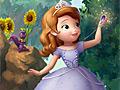 Принцесса София: Зачарованное приключение