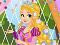 Принцессы Диснея: Экскурсия в страну Диснея