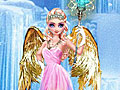 Холодное сердце: Ангел Эльза