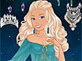 Барби: Принцесса стихий