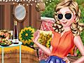 Барби: Лето в стиле ретро