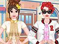 Принцессы Диснея: Модная одержимость