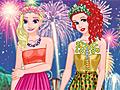 Принцессы Диснея: 10 идеальных нарядов