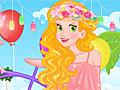 Принцессы Диснея: Гости на свадьбе