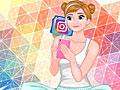 Холодное сердце: Активность в соцсетях