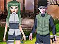 Холодное сердце: Игровые костюмы Эльзы и Джека