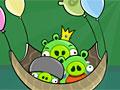 Плохие свиньи на четверых