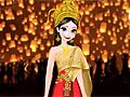 Холодное сердце: Тайские традиции против современности