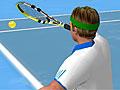 Некстген теннис