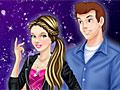 Золушка: Любовь принца и принцессы