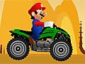 Водитель Марио