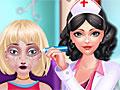 Холодное сердце: Косметологическая хирургия